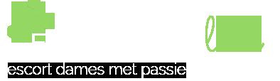 Escort Helmond